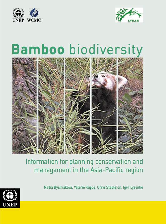 Bamboo-Biodiversity-Asia.jpg
