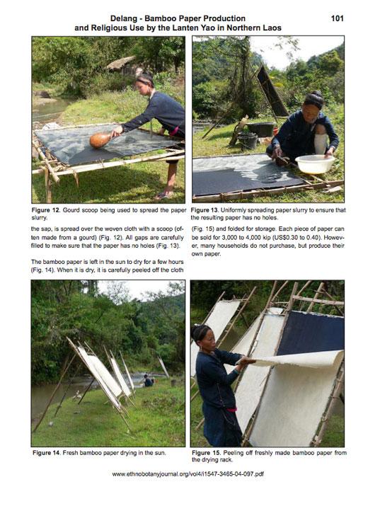 Bamboo-Paper-Making.jpg