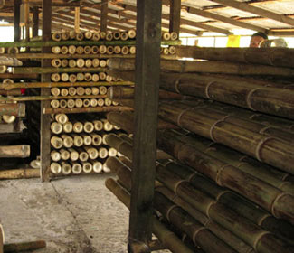drying_bamboo_poles.jpg