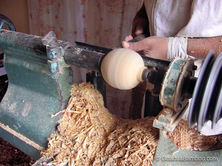 bamboo_polo_balls-10.jpg