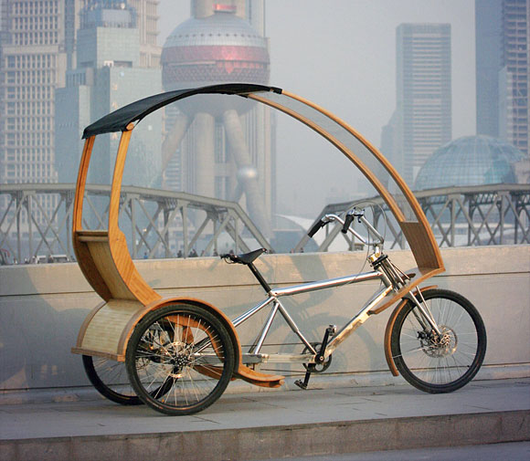 bamboo_tricycle.jpg