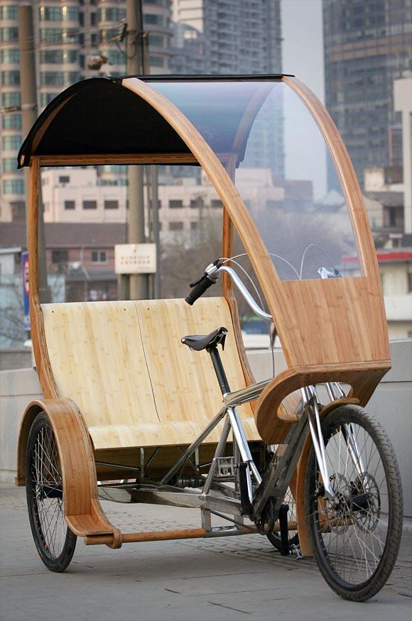 bamboo-tricycle-1.jpeg