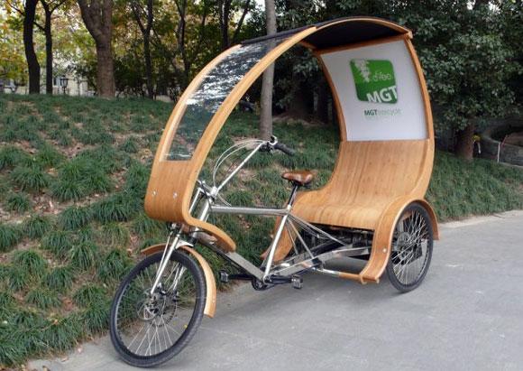 bamboo-tricycle-2.jpeg