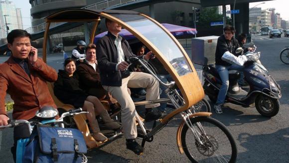 bamboo-tricycle-3.jpeg