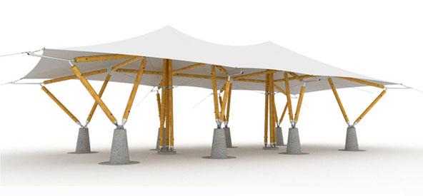 custom-guadua-bamboo-pavilion.jpg
