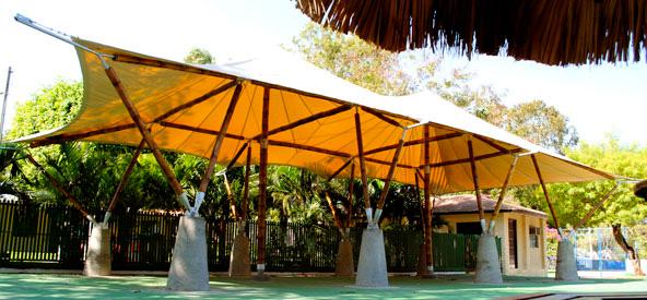 custom-guadua-bamboo-pavilion_1b.jpg