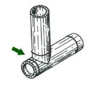 bamboo_end_node.jpg
