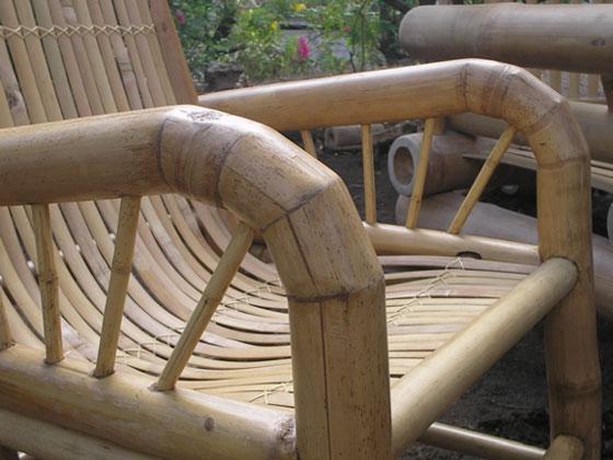 bamboo-chair.jpeg