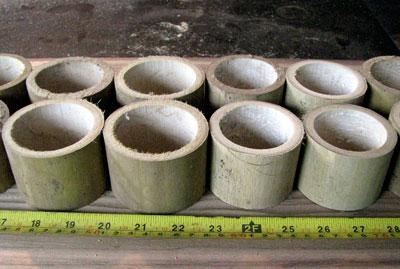 bamboo-rings.jpg