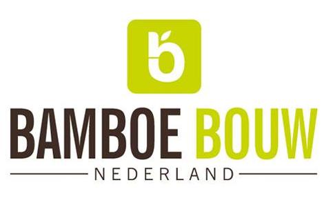 Bamboe-Bouw-Nederland-logo.jpg