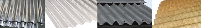 corrugated-roofing-sheets.jpg