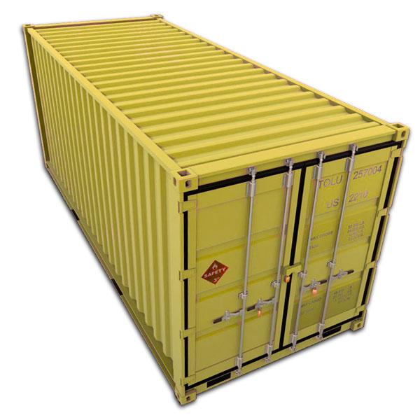 20ft-ocean-container.jpg