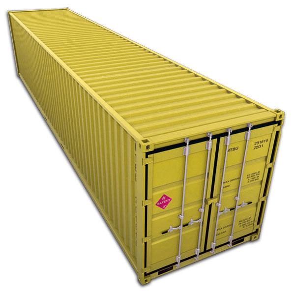 40ft-ocean-container.jpg