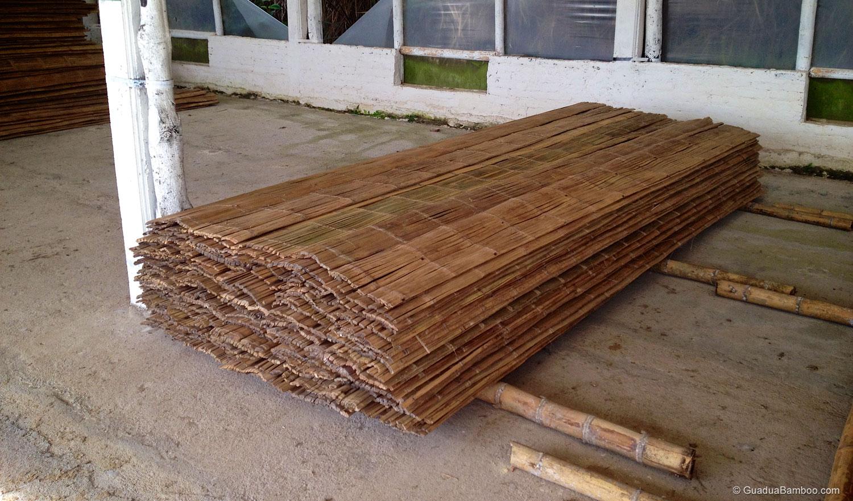 crushed-bamboo-mats.jpg