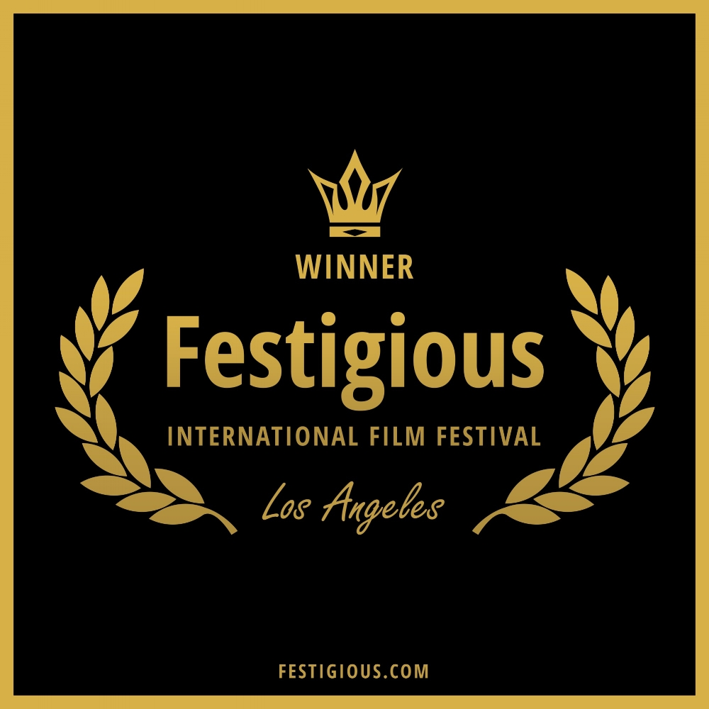 Festigious Winner Gold 2 (Custom) (1).jpg