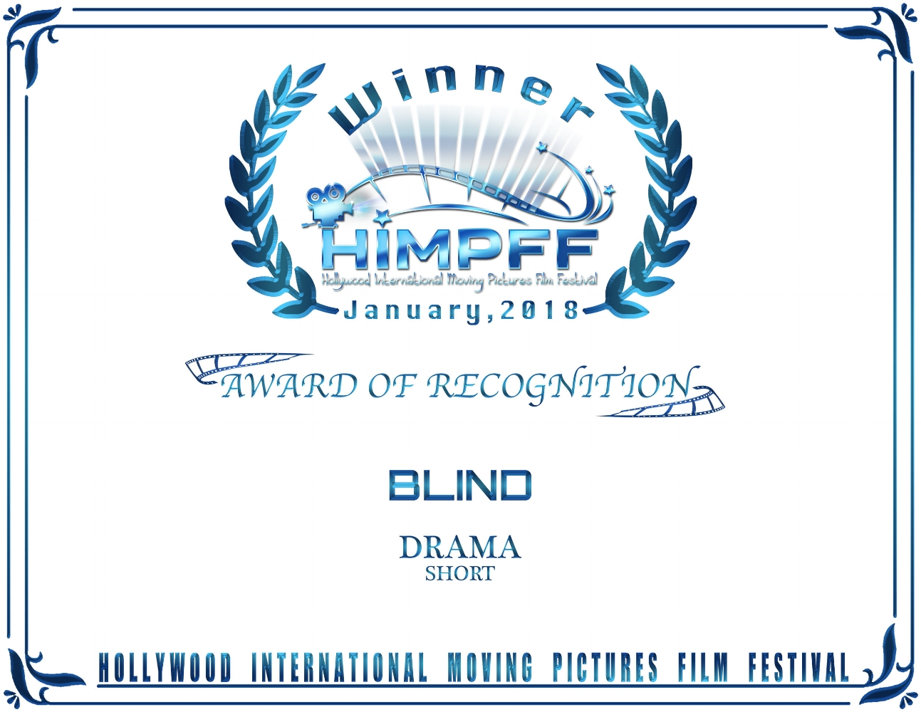 6. Award Of Recognition Drama Short.jpg