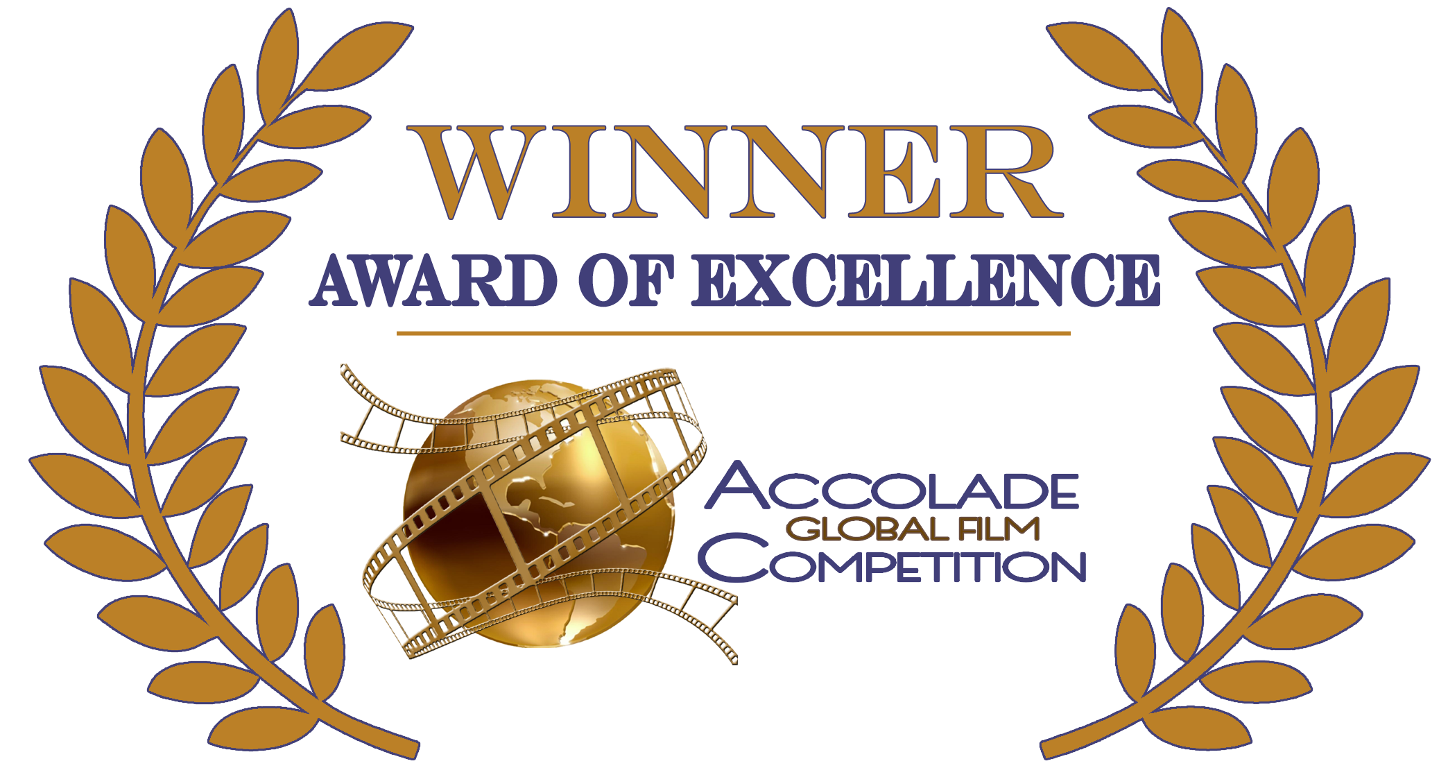 Accolade-Excellence-colorful1.png