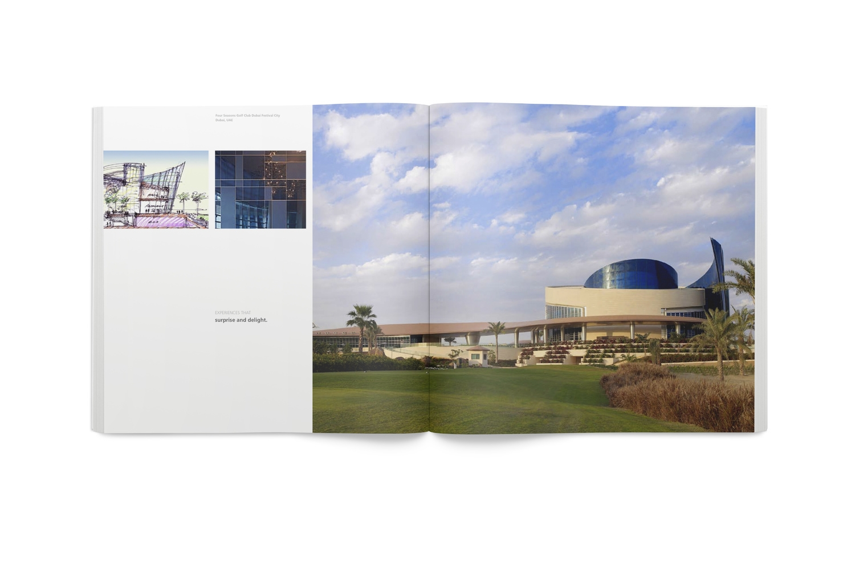 magazine_square_open-3.jpg