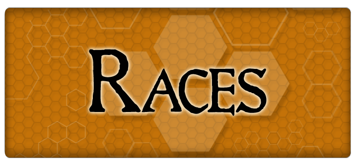 Buttons-Races.png