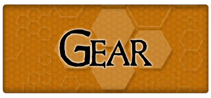 Buttons-Gear.png