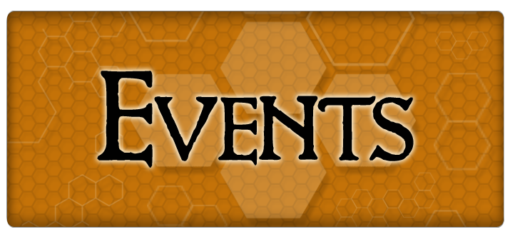 Campaign-Buttons-Events.png