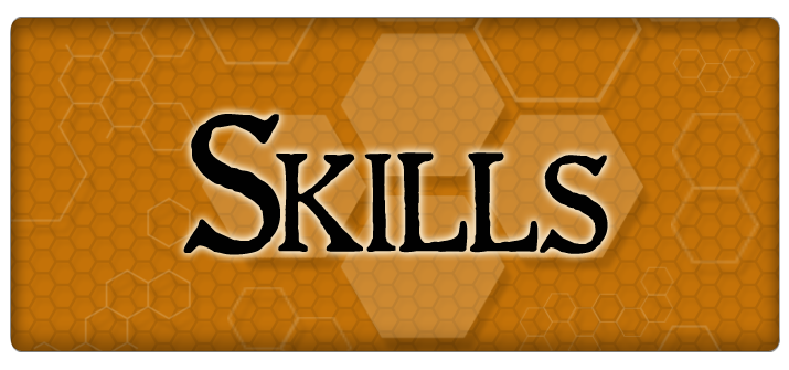 Buttons-Skills.png