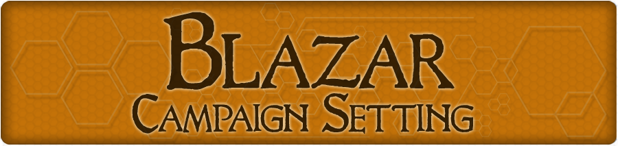 Blazar-Campaign-Setting.png
