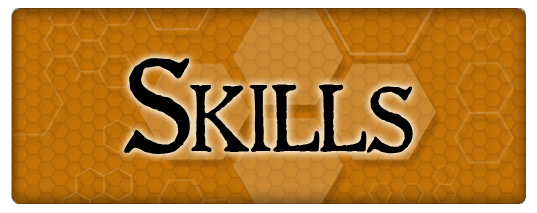 Blazar-Buttons-Skills.png