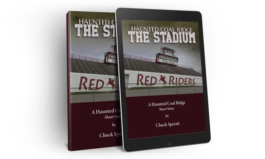 The-Stadium-Website-Image.png