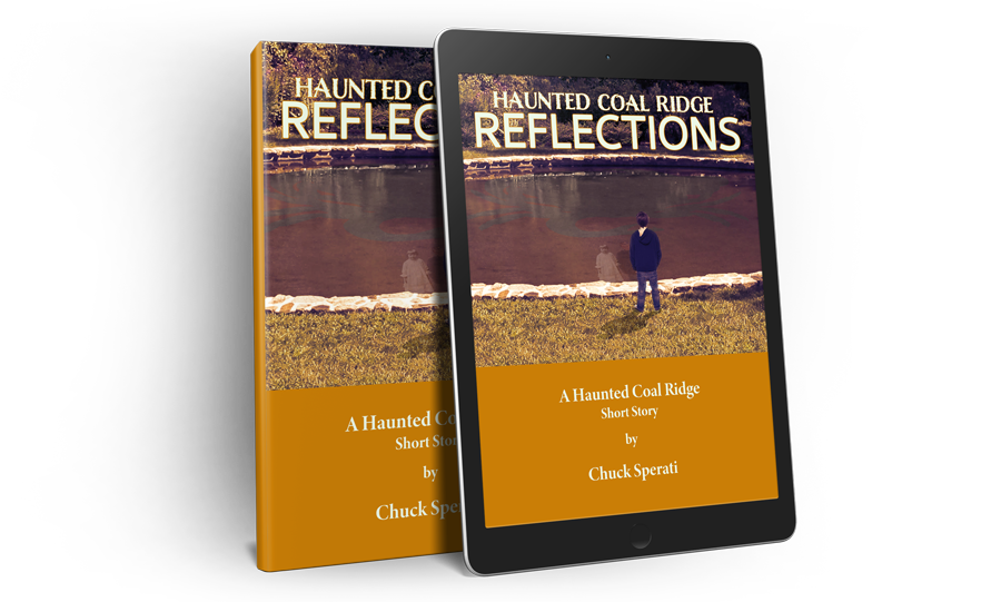 Reflections-Website-Image.png
