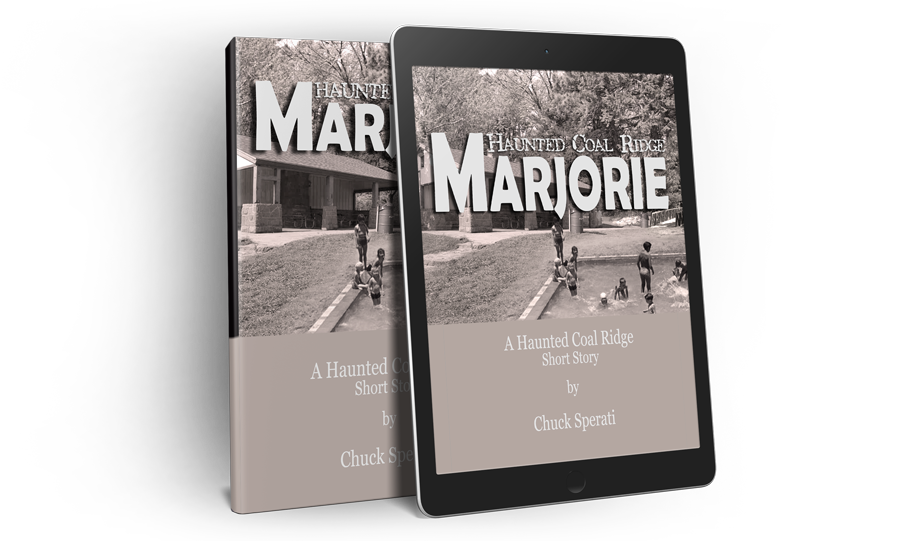 Marjorie-Website-Image.png