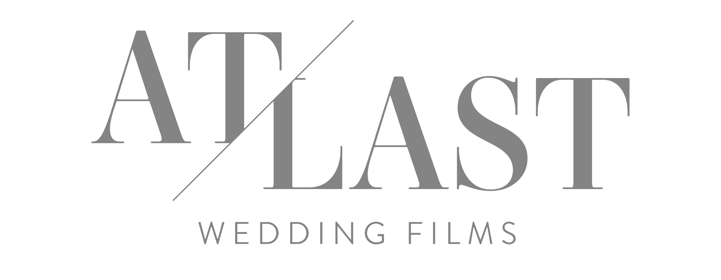 ATLASTweddingfilmsLOGO.png