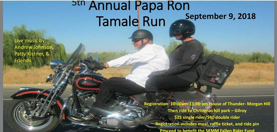 5th annual papas run.jpg