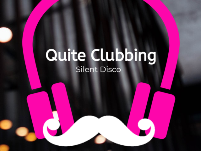 silentdisco2.png