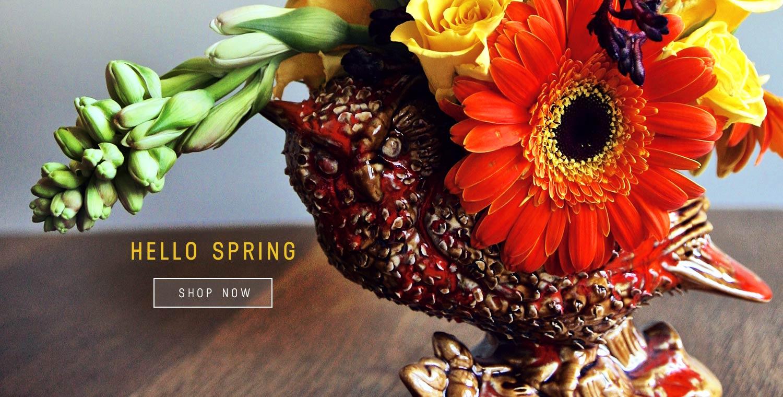 spring-flowers-shop