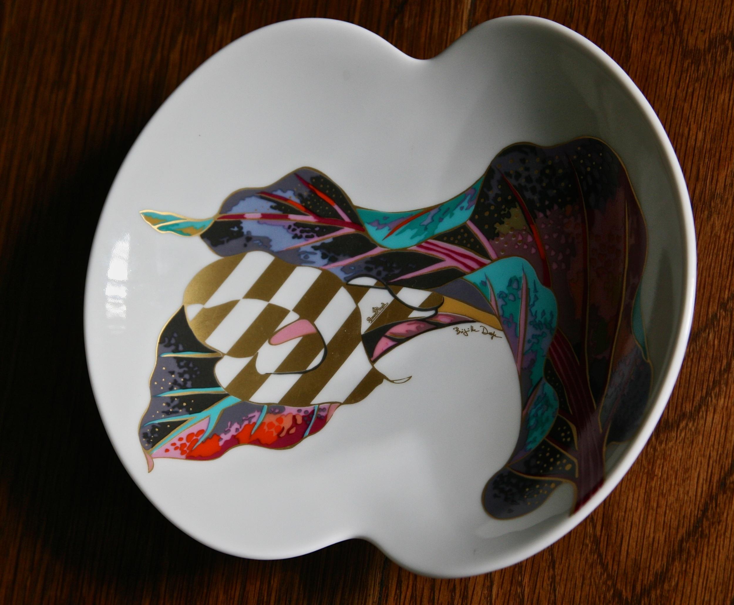 rosenthal JVD Vaart plate $100 3.jpg
