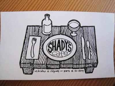 shadys1.jpg