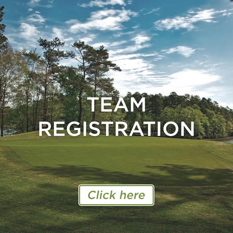 golf-sponsor.jpg