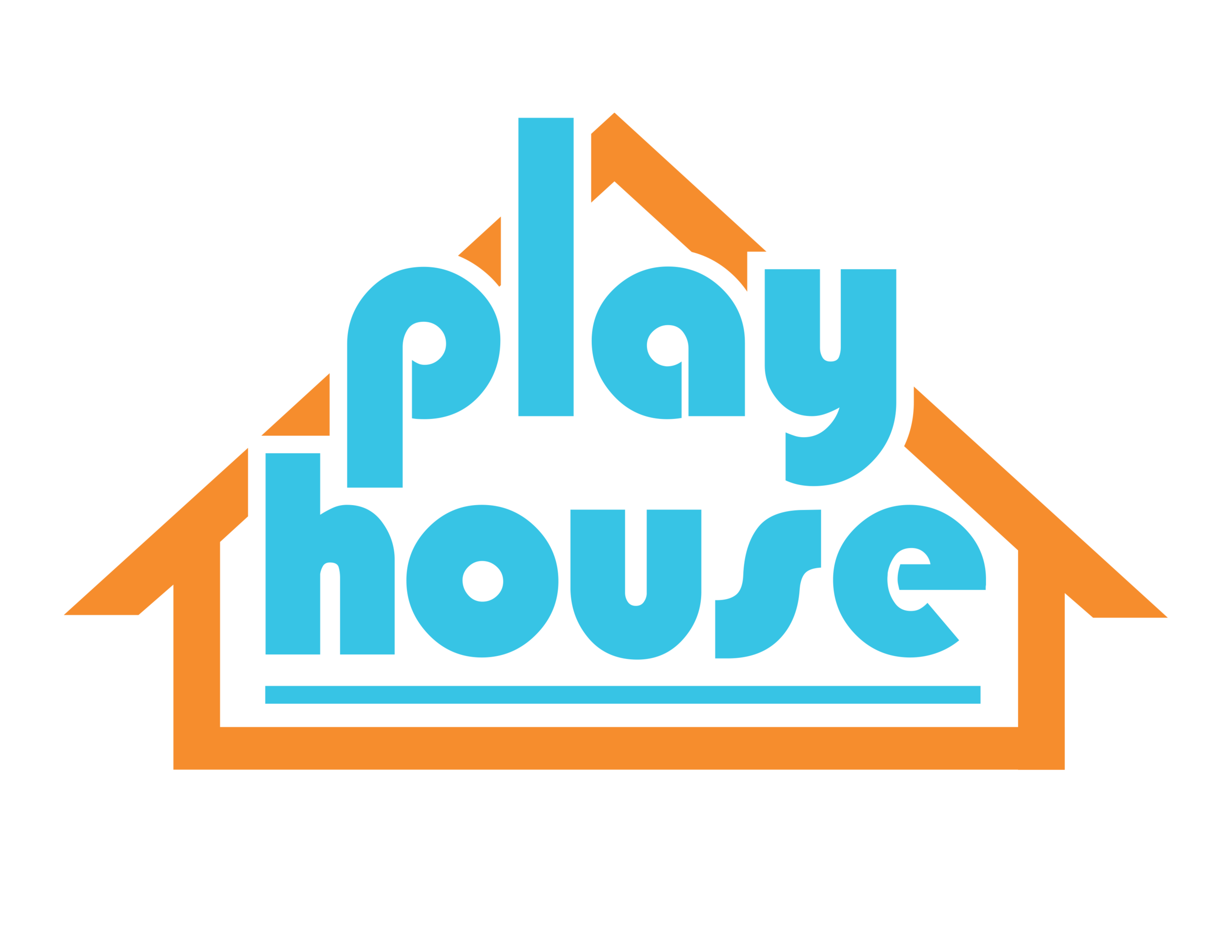 Playhouse.png
