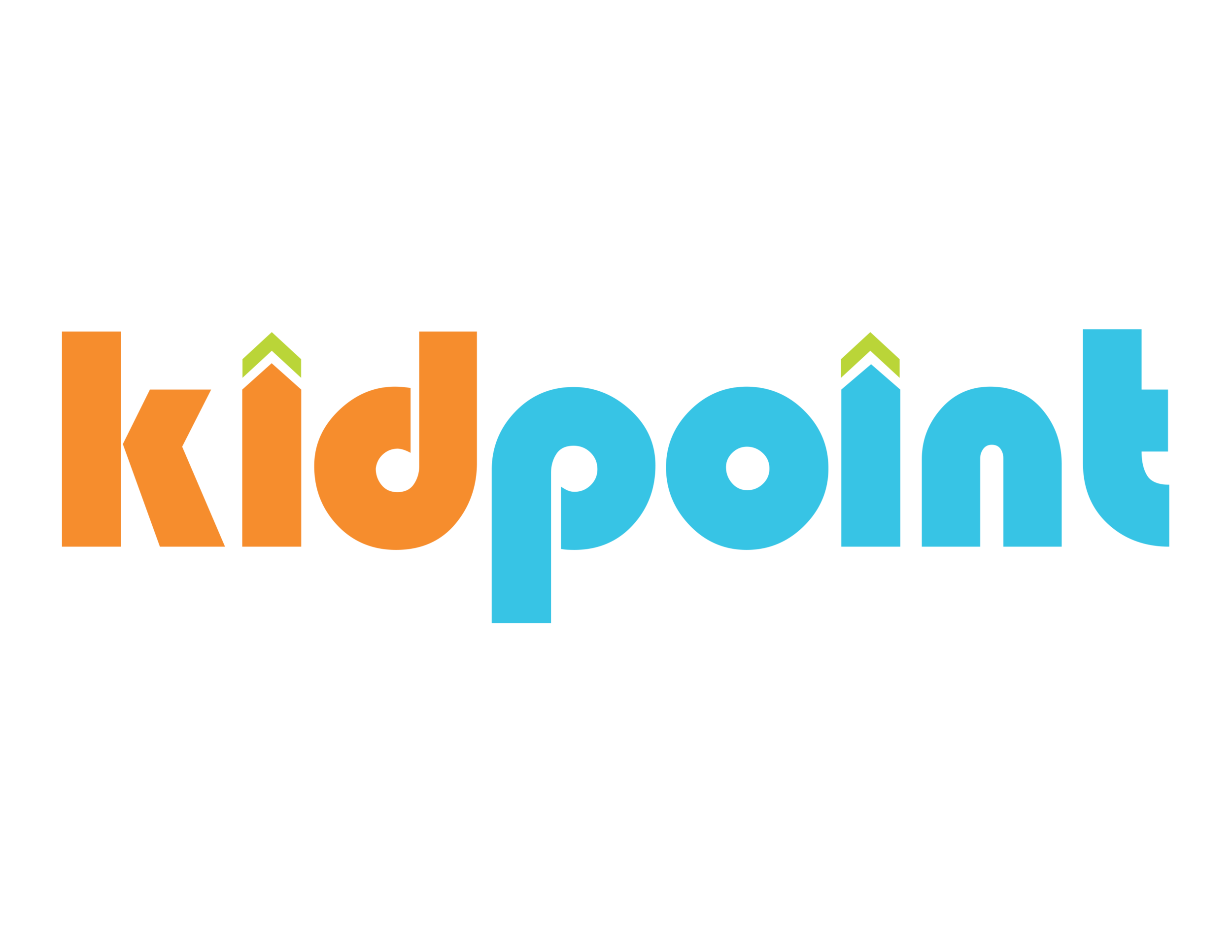 Kidpoint.png