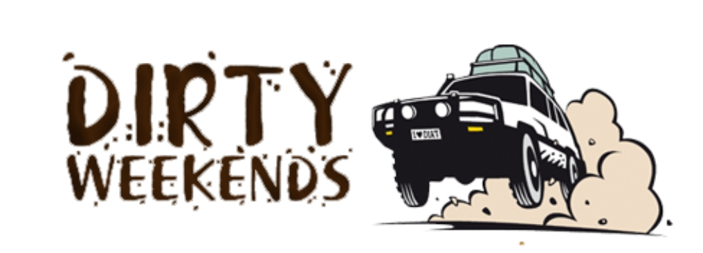 Our Partner Dirty Weekends