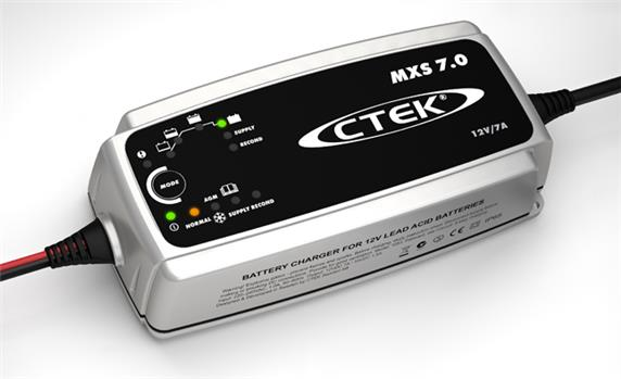 Image reference - http://www.ctek.com/int/en/chargers/MXS%207.0
