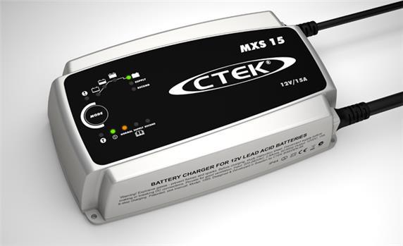 MXS 15_2.jpg