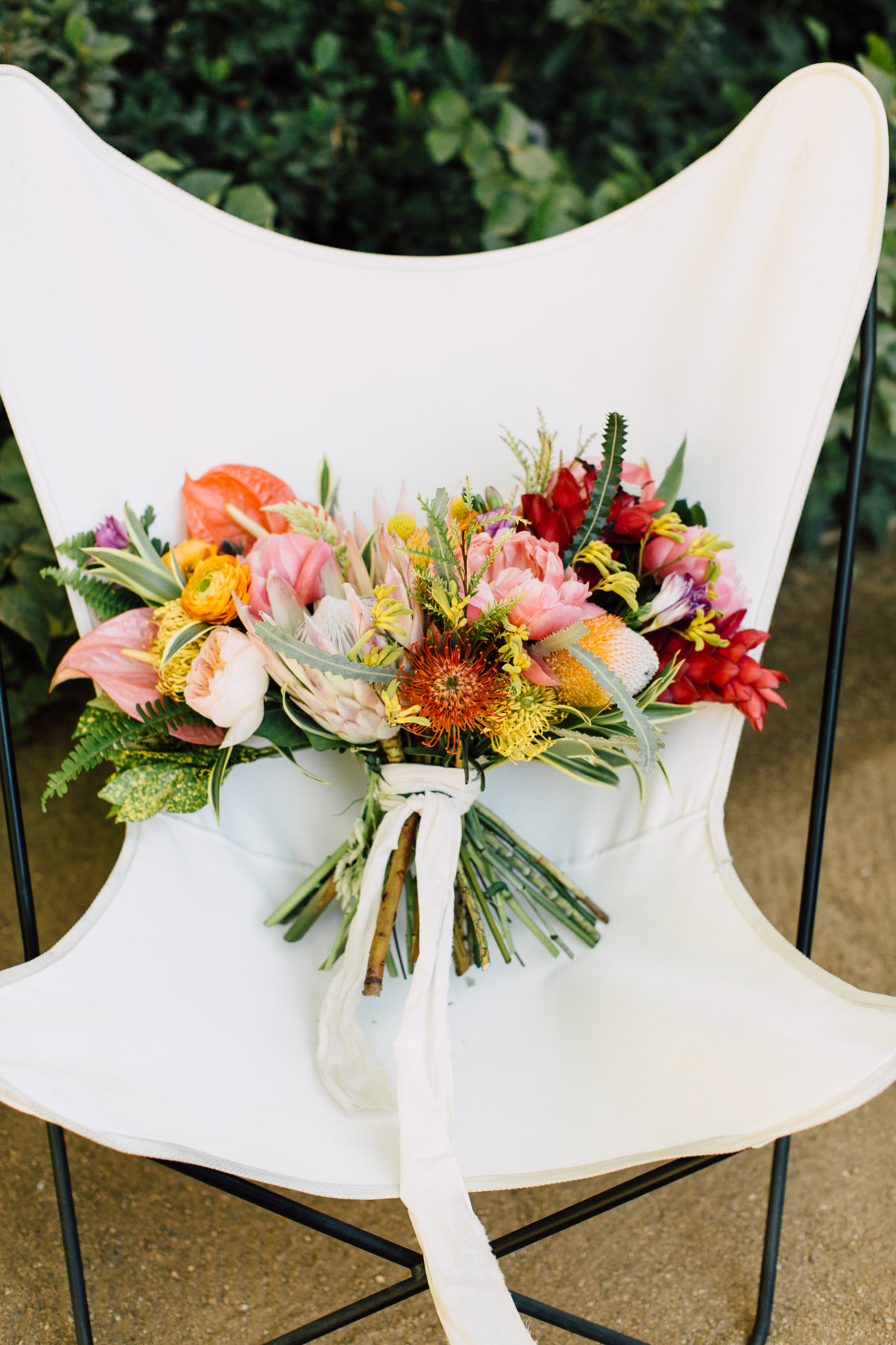 colorfulbouquet.jpg