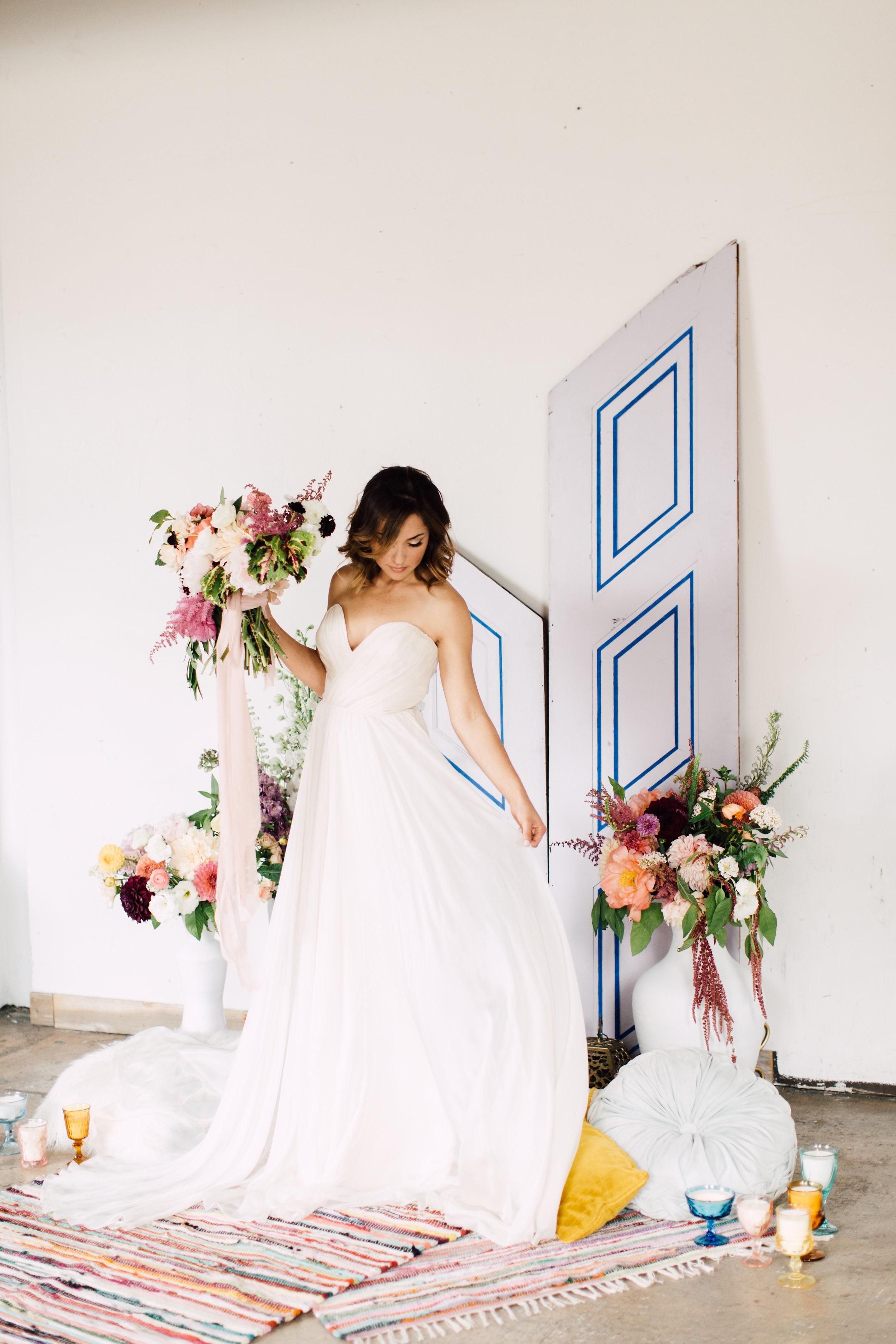 monikerwarehousewedding.jpg