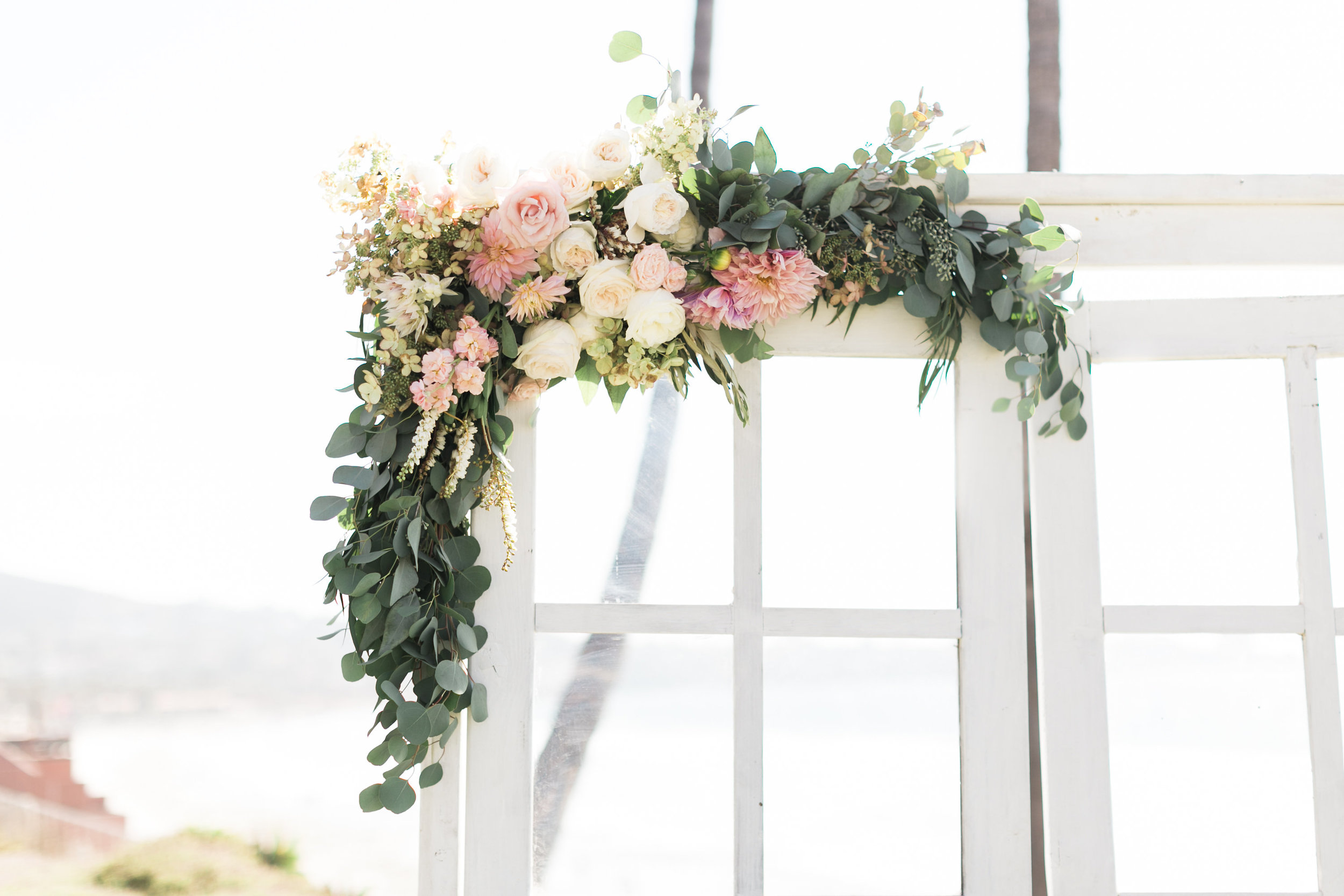 weddingceremonyflowers.jpg