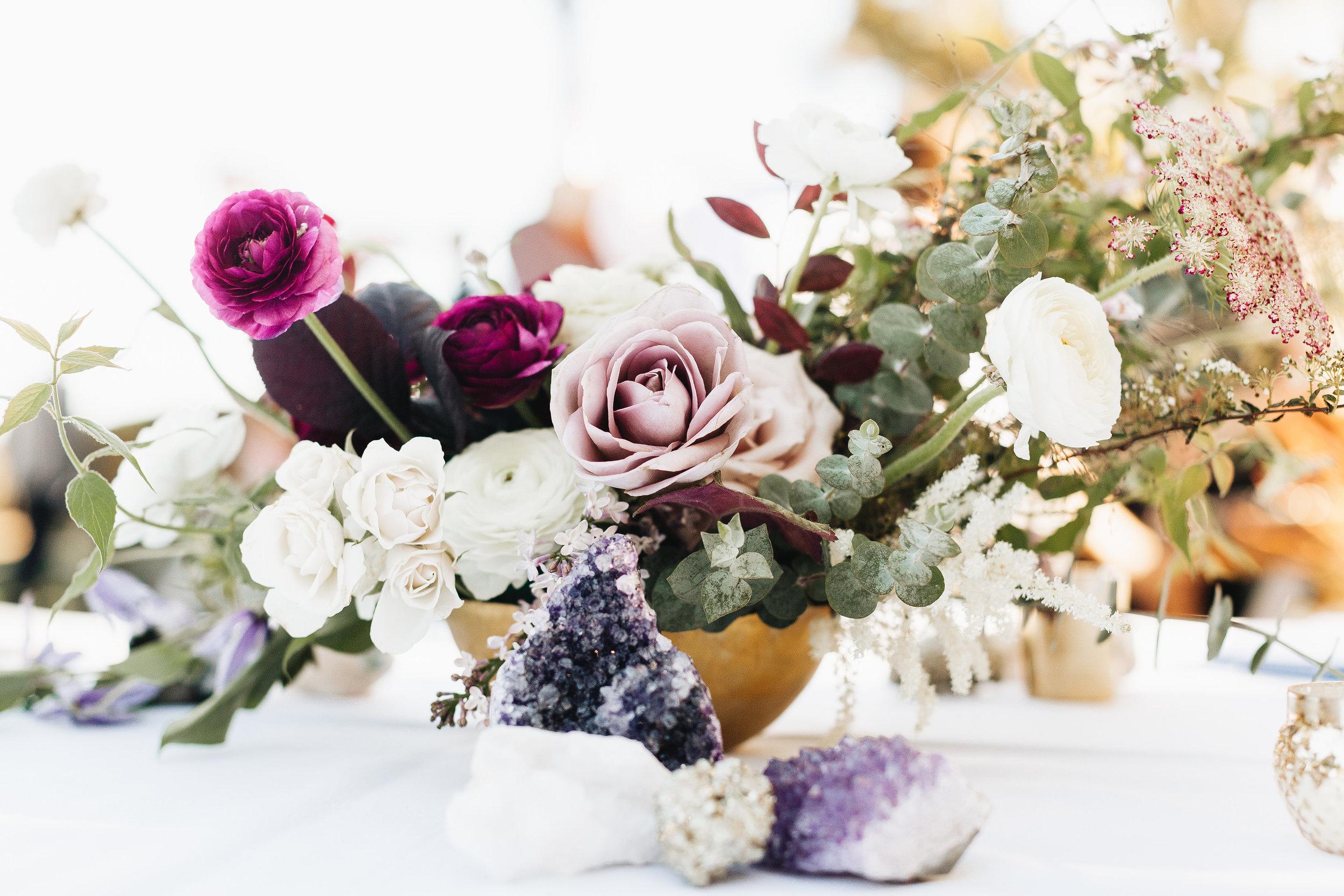 purplewedding.jpg