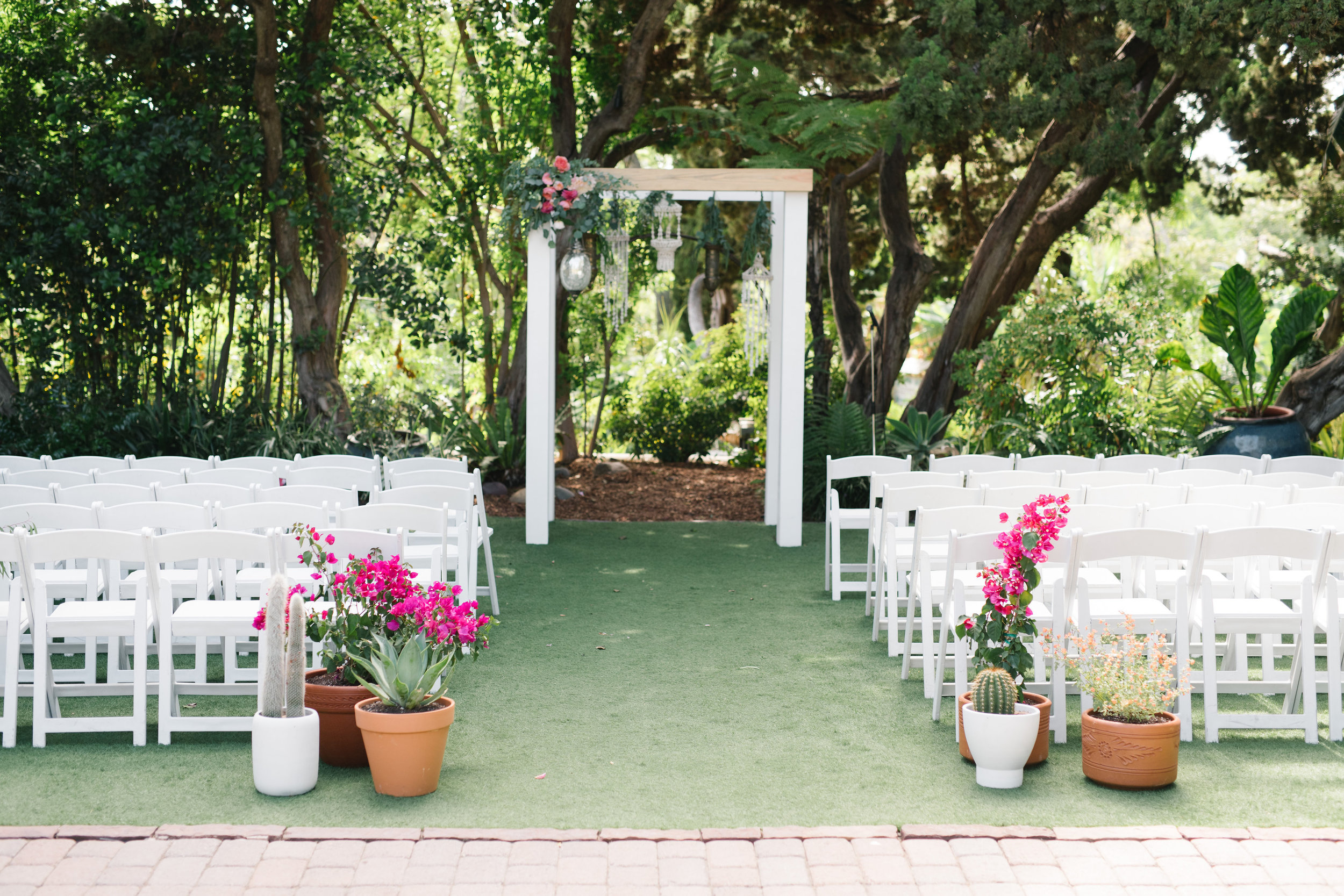 sandiegobotanicgardenswedding.jpg