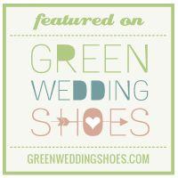 6b0d51667e29dfdbfcd9a7257a854f39--green-wedding-shoes-green-weddings.jpg