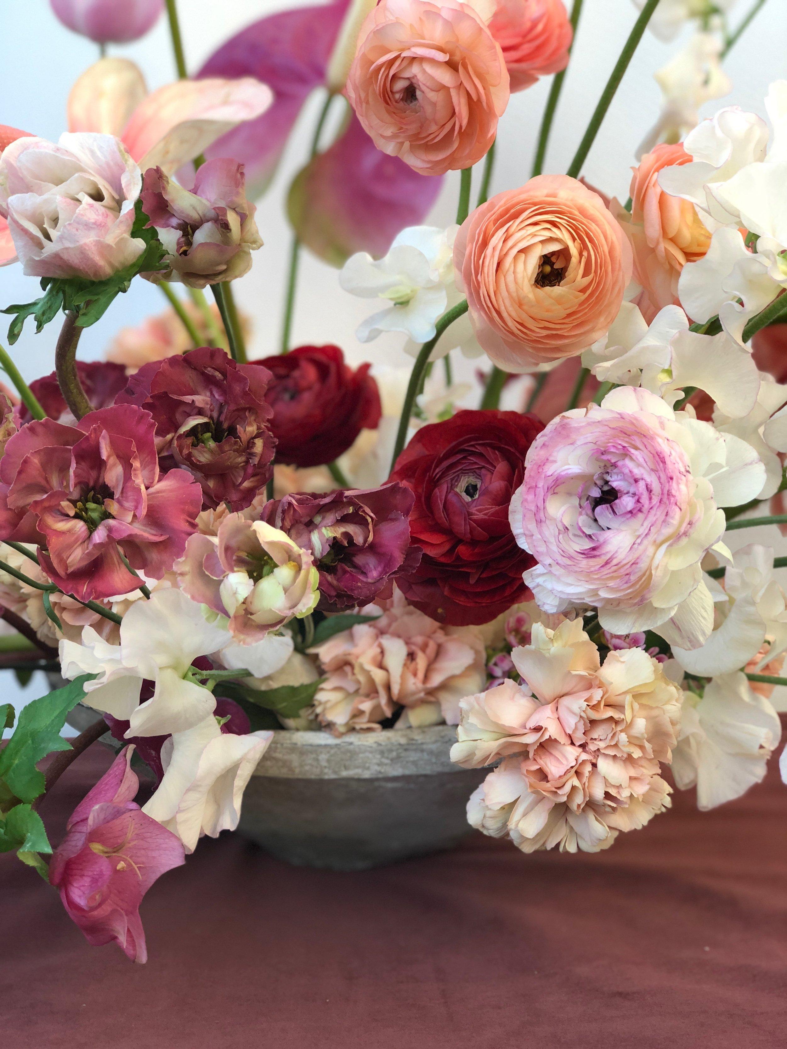 springflowersjpg